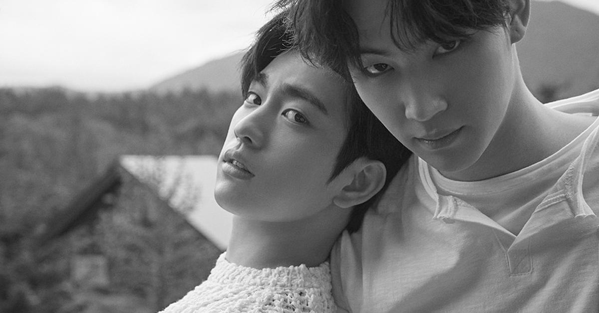 jinyoung-jayb-confessionปก