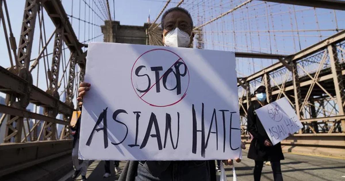 stop-asian-hate-us-aboardปก