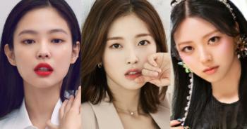 30-popular-idols-may-2021ปก