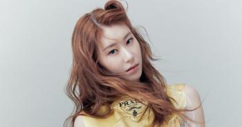 chaeryeong-skinปก