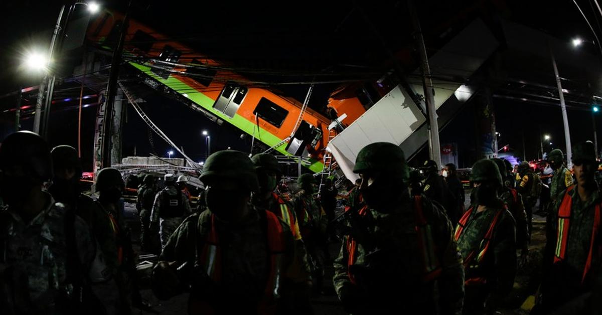 mexico-metro-bridge-brokeปก