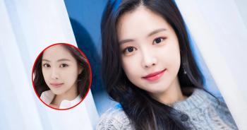 naeun-apink-yg-profile-picsปก