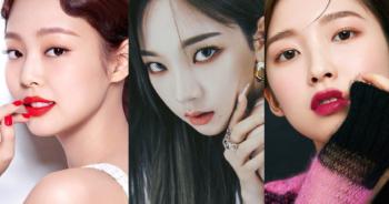 30-female-idols-jun-2021ปก
