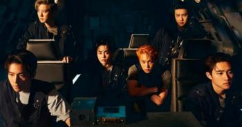 exo-special-album-was-sold-million-copiesปก