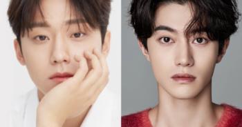 lee-dohyun-kwak-dongyeon-new-dramaปก