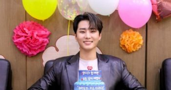1634001869 youngk 1